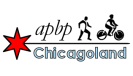 APBP-Chicago-logo_FINAL