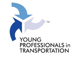 YPT logo for Eventbrite