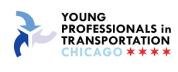YPT logo