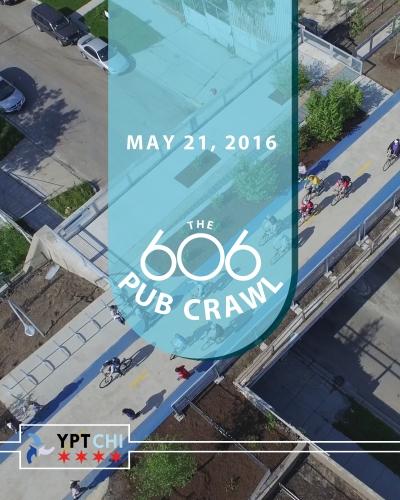 606 PubCrawl ypt