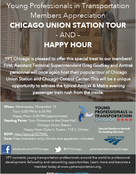 2013-11-13_UnionStationTour_Flyer