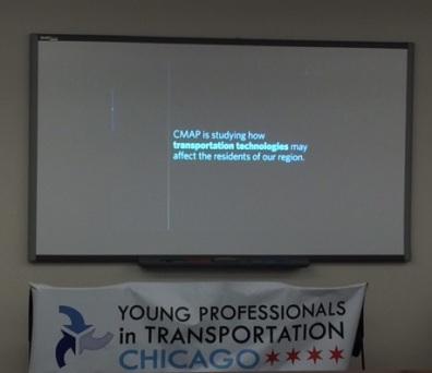CMAP_YPT_Workshop_Aug2017