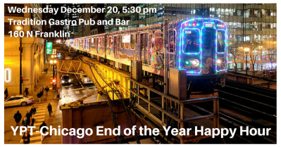 YPT-Chicago End of the Year Happy Hour 2017(1)