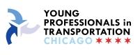 YPT_Chicago_logo_final