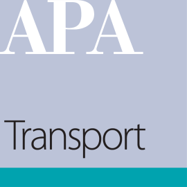 APA_TPD_Branding_Logo