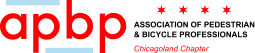 APBP_Chicagoland_2018