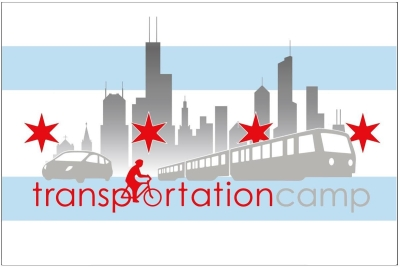 chicagotransportationcamp2018_logo.jpg