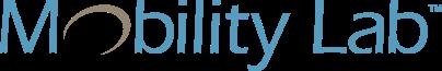 Mobility-Lab-Logo-Final_CMYK_TM