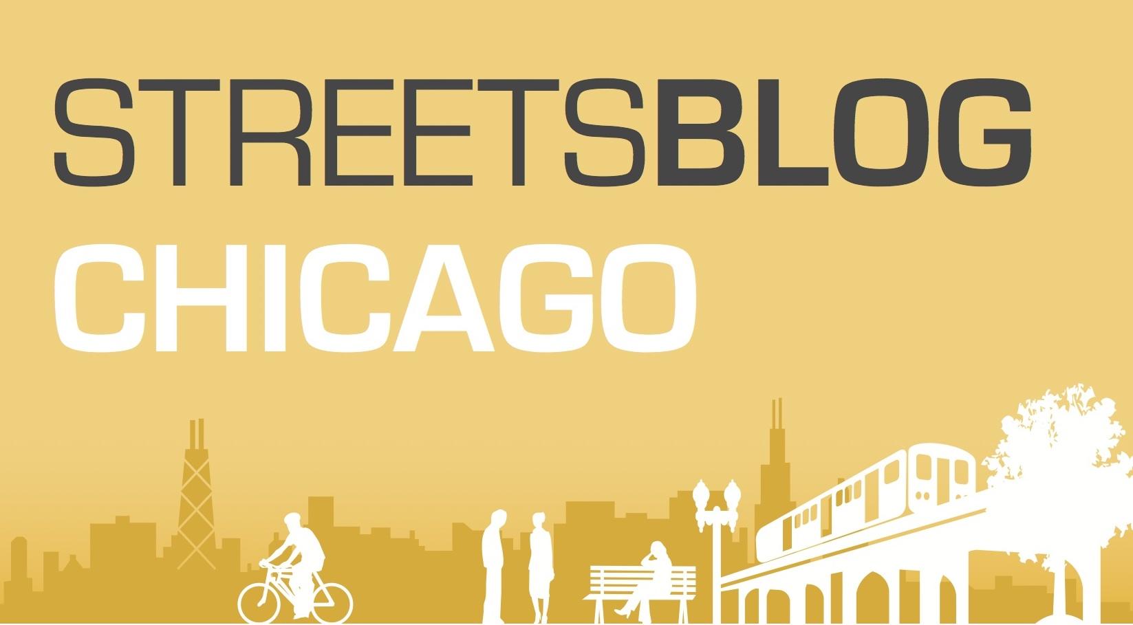 streetsblog chicago 2014 poster 4a