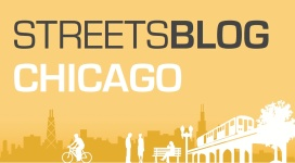 streetsblog chicago 2014 poster 4a