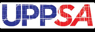 UPPSA_logo