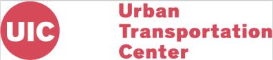 UTC_logo