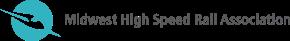 MHSRA_logo